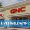 CBD Now | GNC Lives Well With CBD