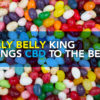Jelly Belly King Brings CBD To The Bean